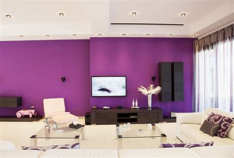 ¿Cual es el mejor color de pintura para tu hogar?