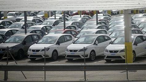 ¿Cuál es el mejor préstamo para comprar un coche?