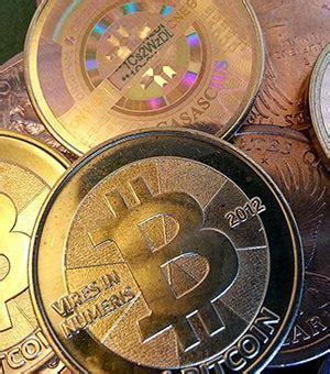 Cual es el precio del Bitcoin   como saber el precio del ...