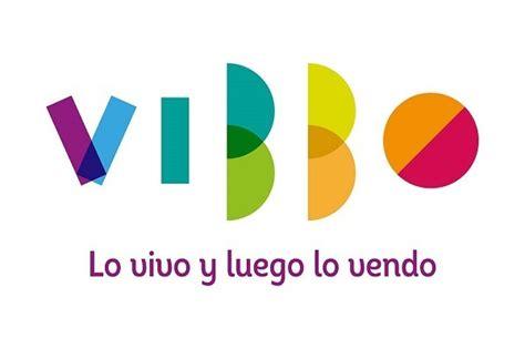 Cuál es el teléfono de Vibbo (Segunda Mano) - Tecmoviles.com