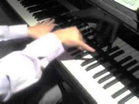 ¿Cual es la cancion mas triste en piano? | Yahoo Respuestas