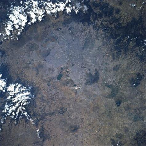 ¿Cuál es la capital de México? » Respuestas.tips