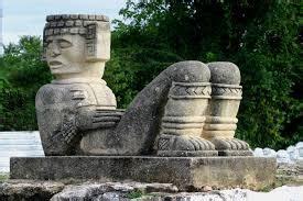 ¿Cuál es la diferencia entre Mayas y Aztecas? - DIFIERE