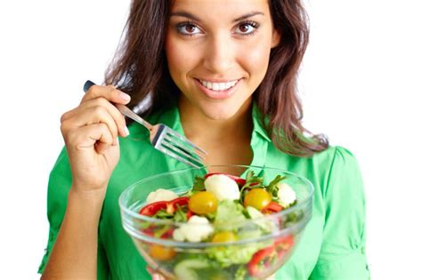 Cuál es la diferencia entre vegano y vegetariano   unComo