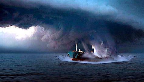 ¿Cuál es la explicación para barcos y aviones ...