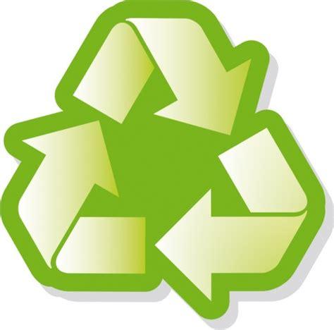 ¿Cuál es la Importancia del reciclado? Cambiar hábitos ...