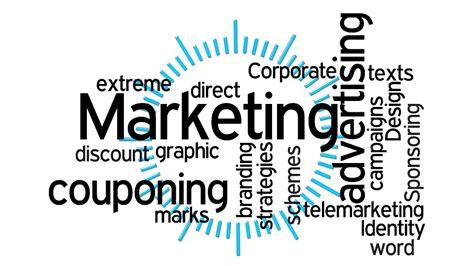 ¿Cuál es la mejor empresa de marketing?   Salesland
