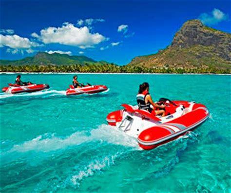 ¿Cuál es la mejor epoca para viajar a Isla Mauricio? ¡Todo ...