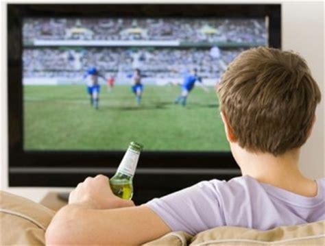 ¿Cuál es la mejor oferta de ADSL y fútbol TV?   Rankia