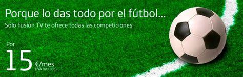 ¿Cuál es la mejor oferta de ADSL y fútbol TV? - Rankia