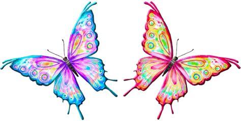 Cual Mariposas Enamoradas ~ Poesia de Amor y Romance