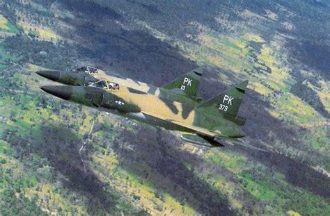 ¿Cuáles fueron los peores aviones de guerra fabricados por ...