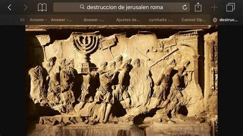 ¿Cuáles son algunas de las cosas que los no judíos ...