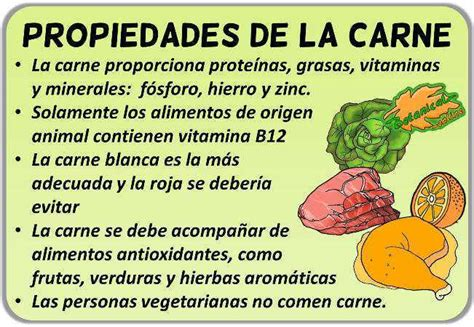 Cuales Son Las Carnes Blancas - SEONegativo.com