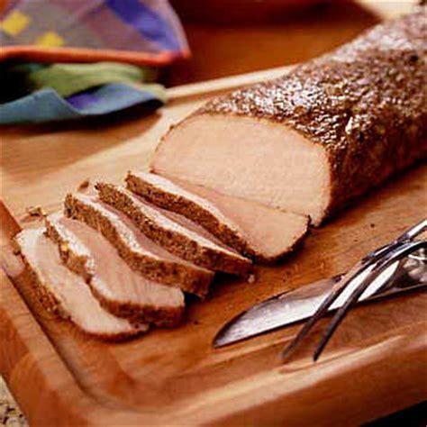 Cuales son las carnes más sanas | Línea y Forma