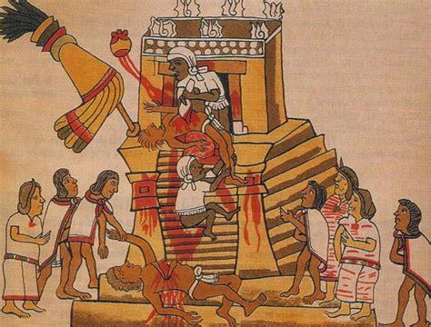 ¿Cuáles son las diferencias entre los aztecas y los mexicas?