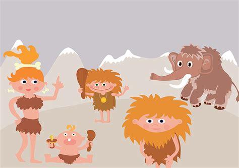 ¿Cuáles son las edades de la Prehistoria? - Blogdehistoria ...