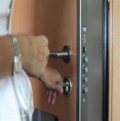 Cuáles son las mejores cerraduras según el tipo de puerta ...