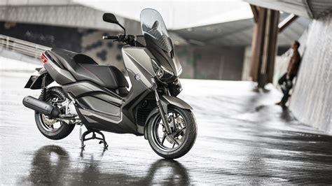 ¿Cuáles son las motos más vendidas en España? Ganan los ...