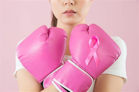 ¿Cuáles son las principales causas del cáncer de mama?