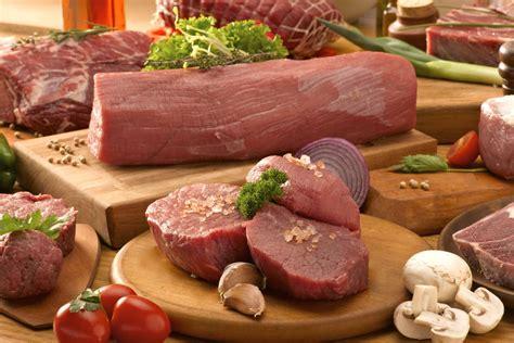 Cuáles son las ventajas y desventajas de comer carne - IMujer