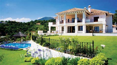 ¿Cuáles son las zonas más caras de España para comprar una ...