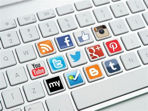 Cuáles son los beneficios de las redes sociales que ...