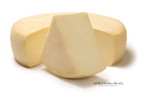 ¿Cuáles son los con quesos españoles con Denominación de ...
