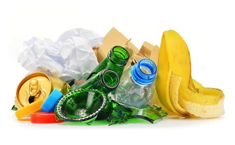 ¿Cuáles son los envases más difíciles de reciclar y por ...