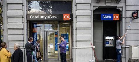 ¿Cuáles son los mejores bancos en España?