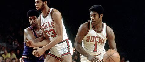 ¿Cuáles son los mejores dúos en la historia de la NBA ...
