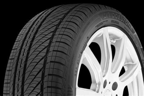 Cuáles son los neumáticos más silenciosos