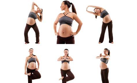 ¿Cuándo aparecen los primeros síntomas de embarazo ...