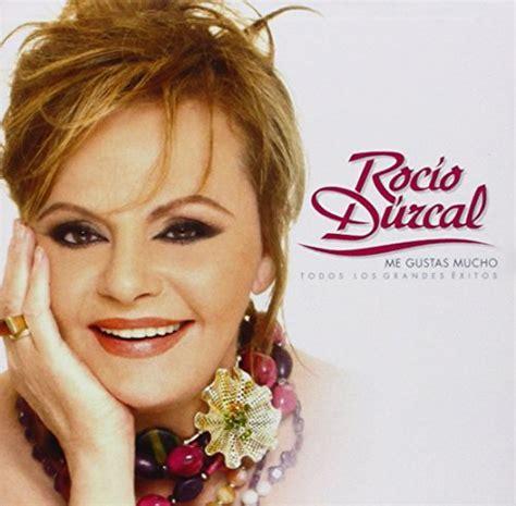 Cuando Decidas Volver Lyrics   Rocio Durcal Download ...
