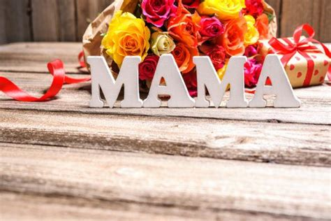 Cuándo es el dia de la madre 2018   Fechas   LocuraViajes.com