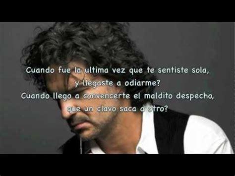 Cuando Ricardo Arjona   YouTube