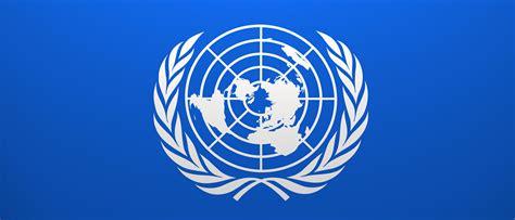 ¿Cuándo se creó la ONU?