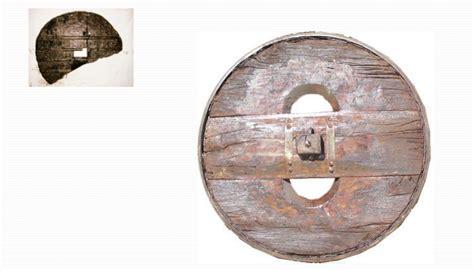 Cuando se invento la rueda: Toda su historia completa ...