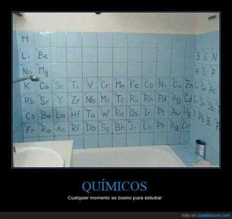 ¡Cuánta razón! / Búsqueda de quimicos en cuantarazon.com