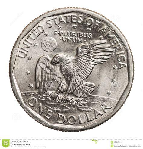 cuanta vale una moneda de a dollar de 1979 cuanta vale una ...