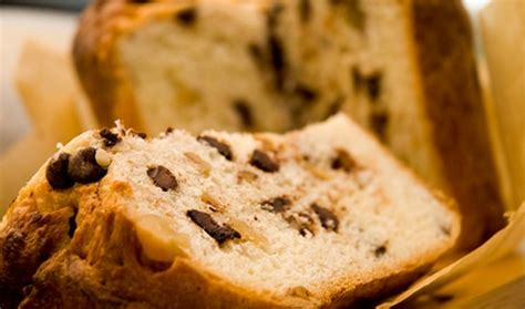¿Cuántas calorías tiene un pan dulce?   TusCalorias.com
