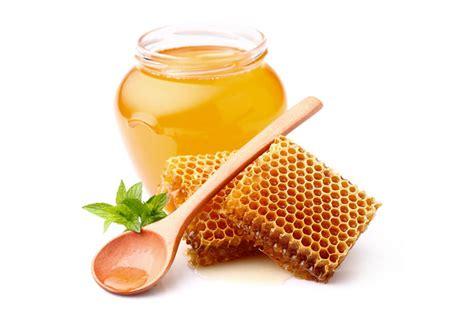 ¿Cuántas calorias tiene una cucharada de miel?   Cuantas ...