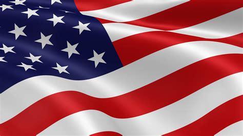 ¿Cuántas estrellas tiene la bandera de Estados Unidos ...