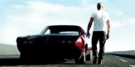 ¿Cuántas películas más habrá de Fast & Furious? - Puro Motor