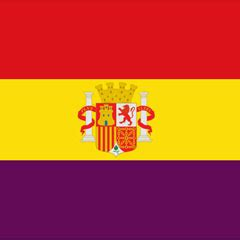 ¿Cuántas repúblicas ha habido en España? - Saberia