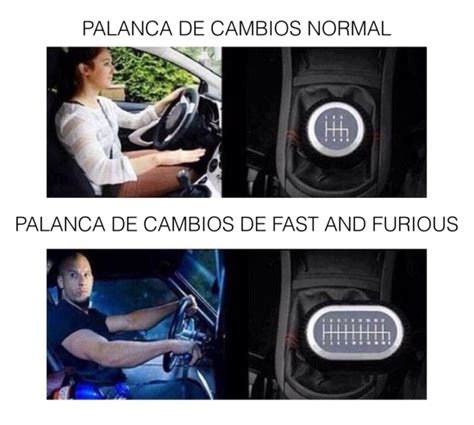 Cuánto cabrón / Búsqueda de fast and furious en ...