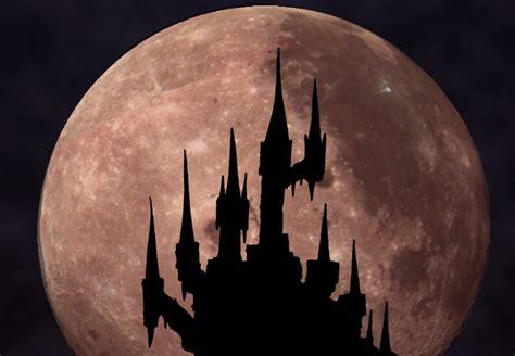 ¿Cuánto cuesta el castillo de Drácula?   HobbyConsolas Juegos