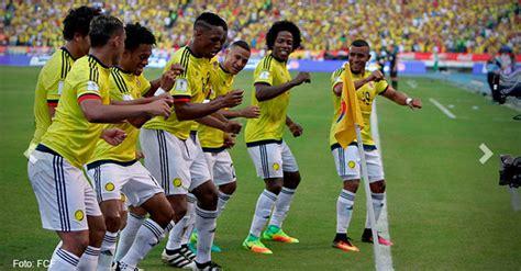 Cuanto cuesta la segunda camiseta de la Selección Colombia