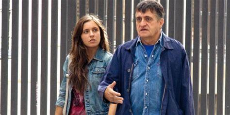 Cuanto Daño | Así es Marina Monzón, la hija de El Gran ...