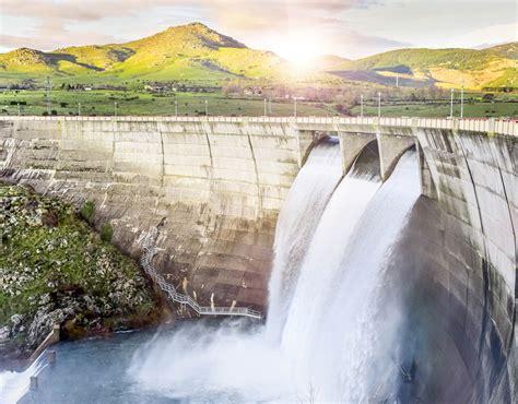 ¿Cuánto de la potencia mundial viene de las energías ...